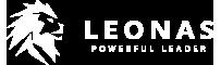 LEONAS Group